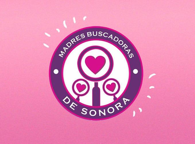 Madres Buscadoras de Sonora